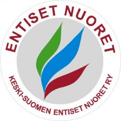 Keski-Suomen Entiset Nuoret